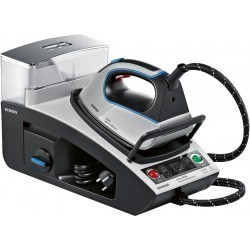 TS45350