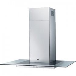 Glass Linear FGL 905-P I XS 110.0042.536