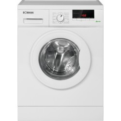 Waschmaschine WA 5720