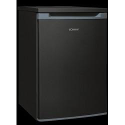 Vollraumkühlschrank VS 354 schwarz