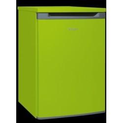 Vollraumkühlschrank VS 354 grün