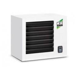GPC20-Erdgas