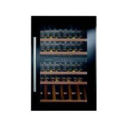 FWK 2800.0S inkl. Edelstahlgriff