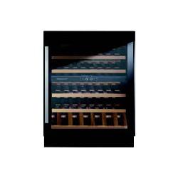 FWKU 1800.0 S inkl. Edelstahlgriff - mit 5 Jahres Garantie