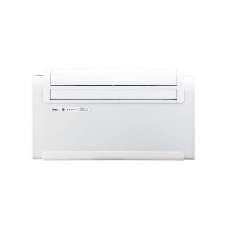 Unico 12SF Inverter
