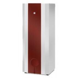 Warmwasserspeicher WWSP442E