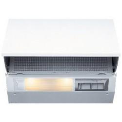 DZM60 (D2664X0)