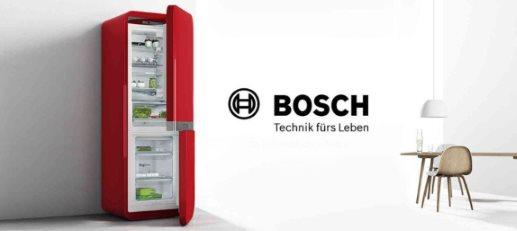Bosch Artikel
